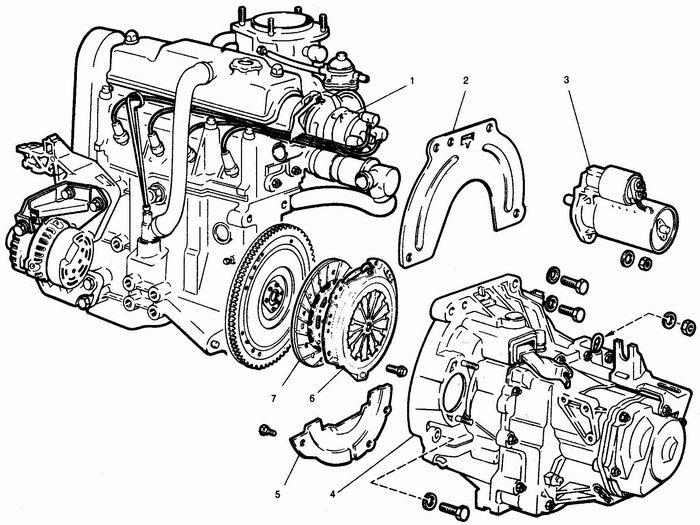 С двигателями ваз 21114 и 21124 1 6л