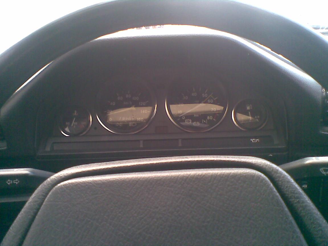 Форд фокус 2 багажника шумоизоляция