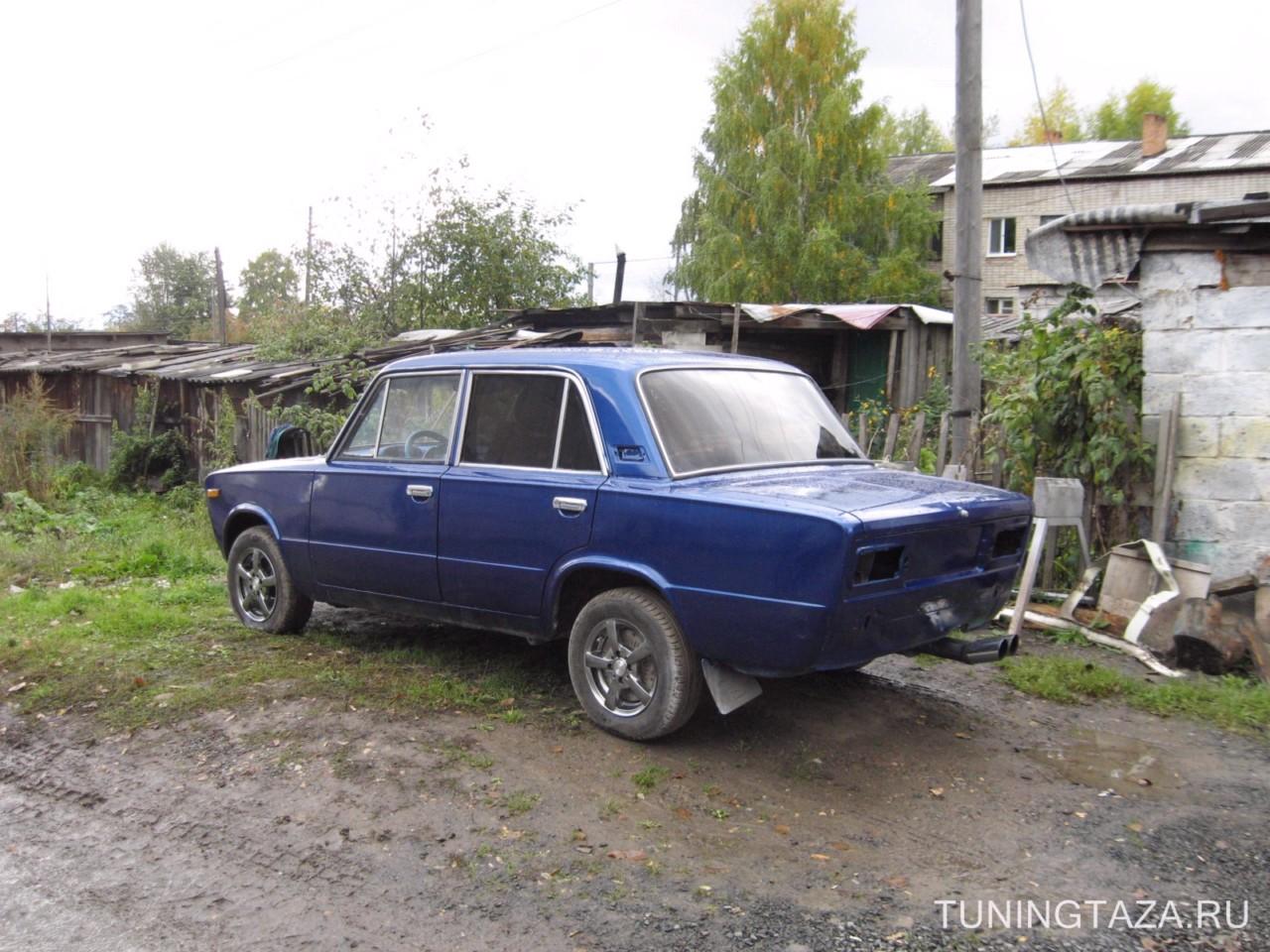 Покраска зеркала автомобиля своими руками